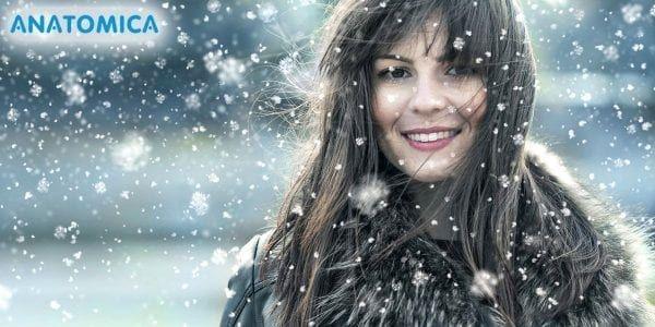 por-que-se-caen-el-pelo-mas-en-invierno