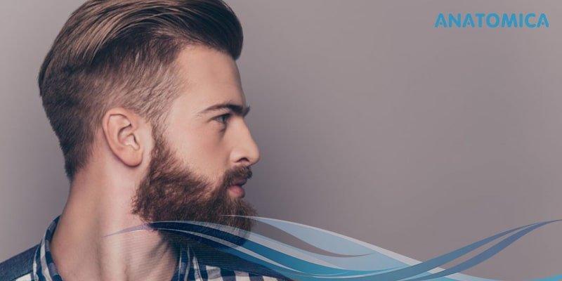 trasplante-de-barbas-y-bigotes