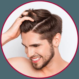 ¿Cómo-puedo-saber-si-soy-apto-para-el-trasplante-de-cabello