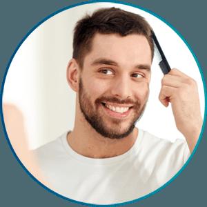 ¿Es-necesario-esperar-la-pérdida-completa-del-cabello-para-el-trasplante-de-cabello