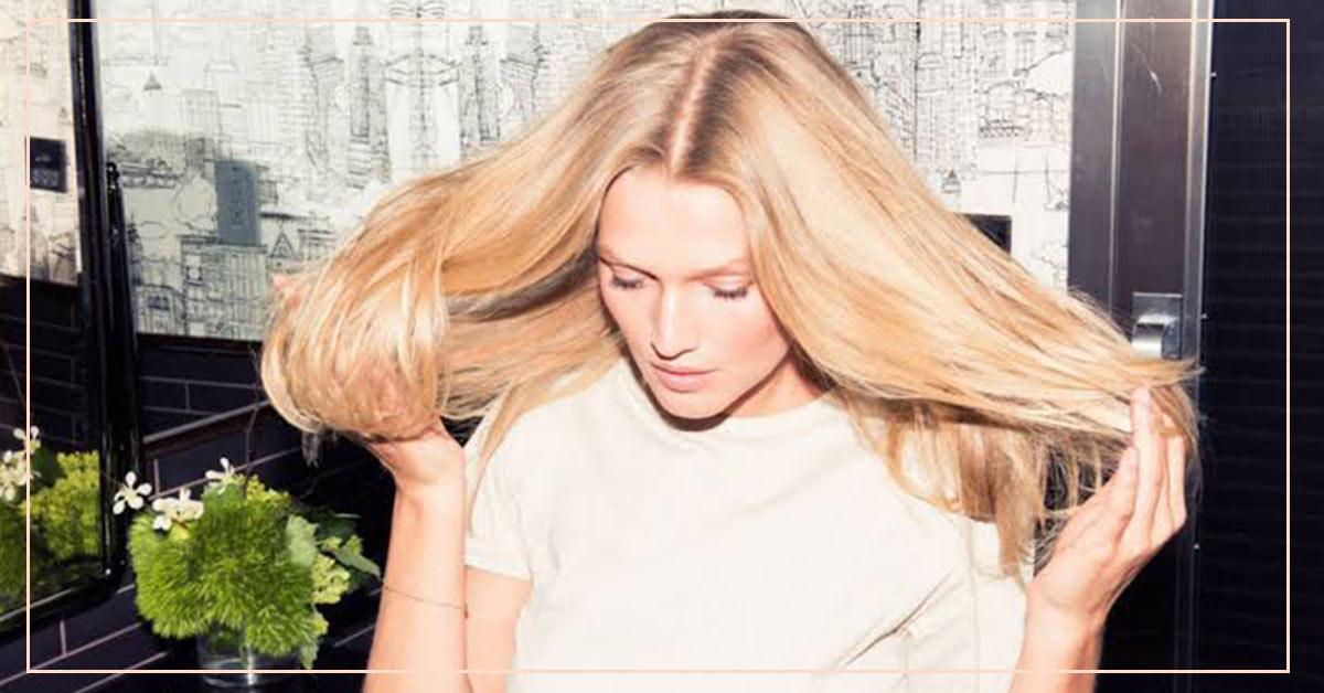 antioxidantes-un-milagro-para-el-cabello